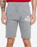 Bărbați Nebac Pantaloni scurți, Napapijri