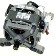 Motor masina de spalat Myria, 1000 rpm HXGN1L60, mufa cu 6 pini