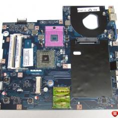 Placa de baza laptop Packard Bell Easynote TH36 LA-4855P (MONTAJ + TRANSPORT DUS INTORS INCLUSE)