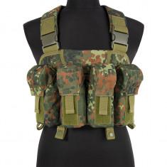 Ham Tactic Rigg Flecktarn GFC Tactical
