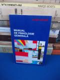 ALAIN LIEURY - MANUAL DE PSIHOLOGIE GENERALA , EDITURA ANTET