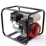 Motopompa apa benzina 6.5CP, 2 Toli, 30m3/Ora , Micul Fermier (GF-0245)