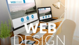Site Web și pagina