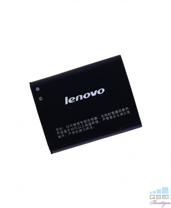 Acumulator Lenovo P70 BL-169
