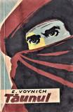 Taunul editura tineretului E. Voynich 1961