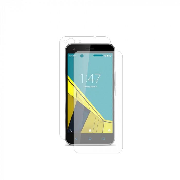Folie de protectie Clasic Smart Protection Vodafone Smart Ultra 6