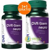 DVR Stem Neuro 60cps+30cps Gratis