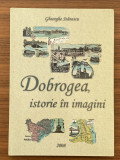 Dobrogea istorie in imagini carti postale vechi cartofilie romaneasca