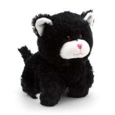 Zookiez - Pisicuta neagra