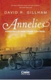 Annelies/David R. Gillham, Corint