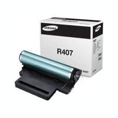 Unitate Cilindru Clt-R407 24K Original Samsung Clp-320