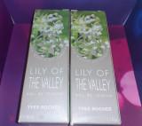 Parfum Lily of the Valley / Lacramioare Inflorite, Yves Rocher, 100 ml, Apa de toaleta