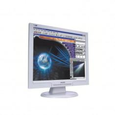 Monitoare second hand LCD Philips 190S7