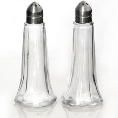 Solnita si pipernita din sticla MN013241 Top Pak
