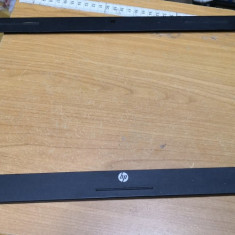 Rama Display Laptop HP 625 #60814RAZ