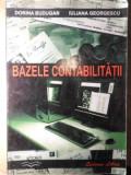 BAZELE CONTABILITATII-DORINA BUDUGAN, IULIANA GEORGESCU