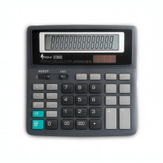 Calculator Forpus 11002 14DG