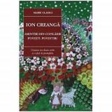 Amintiri din copilarie. Povesti. Povestiri (ed. 2017), Cartex 2000