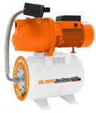 Hidrofor Ruris AquaPower 3009S, 1500W
