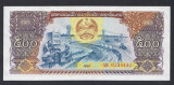 A6500 Laos 500 kip 1988 UNC