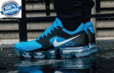 ORIGINALI !! Nike Air Vapormax Mesh Blue Force din Germania nr 44