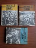 Charles Dickens - David Copperfield ( 3 vol. )