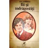 Fii si indragostiti (Ed. Cartea romaneasca)