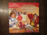 Aventurile lui Belle - Citesc si ma joc!
