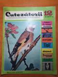 cutezatorii 20 martie 1969-cerbul de aur brasov,art. si foto elicoptere