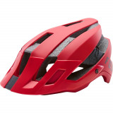 FLUX HELMET [BRT RD], FOX