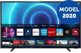 Cumpara ieftin Televizor LED Philips 127 cm (50inch) 50PUS7505/12, Ultra HD 4K, Smart TV, WiFi, CI+
