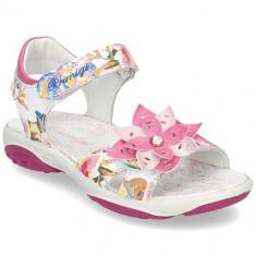 Sandale Copii Primigi 3389277 33892772430