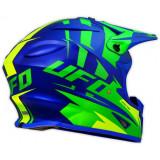 Casca motocross Ufo Spectra Solidus, L Cod Produs: MX_NEW HE108L