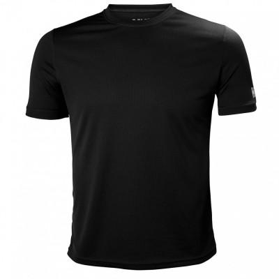 Tricou Helly Hansen Tech T-shirt 48363-980 pentru Barbati foto