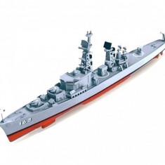 Macheta Distrugator Amatsukaze  - Armata japoneza scara 1:900