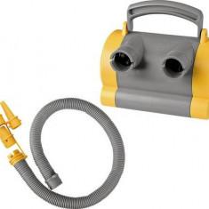 Pompa electrica