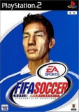 Joc PS2 FIFA Soccer World Championship