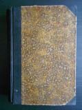 A. LUPU-ANTONESCU, ION CIOCARLIE - METODICA LIMBII ROMANESCI  1898, prima editie