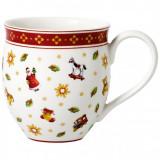 Cana cafea Villeroy & Boch Toy\'s Delight 0.34 litri, Villeroy&Boch