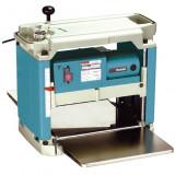 Masina de rindeluit Makita 2012NB, 1650 W, 304 mm