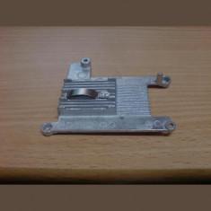 Radiator placa video folosit Dell Inspiron 1150