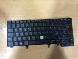 Tastatura Dell Latitude E6330, A157