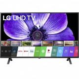 Televizor LG LED Smart TV 43UN70003LA 109cm Ultra HD 4K Black
