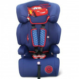 Scaun auto Pentru Copii Cars 9 - 36 kg Disney Eurasia