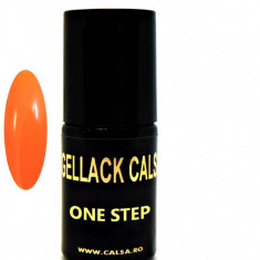 Gel lac One Step Calsa - nr. 39, 5 ml