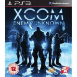 XCOM Enemy Unknown PS3, Actiune, 16+