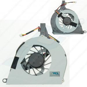 Cooler Laptop Toshiba Satellite L655 cu 3 pini