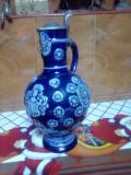 Carafa ceramica /2