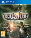 Bladestorm Nightmare /PS4