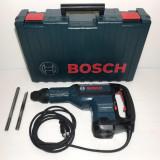 Ciocan Rotopercurator BOSCH GBH 8-45 D Fabricație 2015